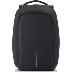 XD Design Bobby Rucksack 43 cm Laptopfach black