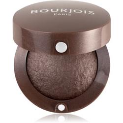 Bourjois Little Round Pot Mono Lidschatten Farbton 06 Aura de Nuit 1,2 g