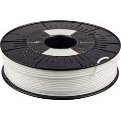 BASF Ultrafuse 26027 HIPS-4001b075 Filament HIPS 2.85mm 750g Natur 1St.