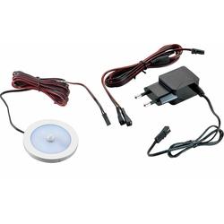LED Unterbauleuchte LED Unterbaustrahler