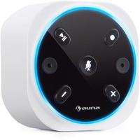 Auna Intelligence Plug Wireless weiß