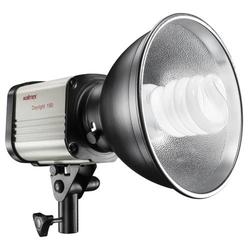 Walimex Daylight 150 Fotolampe 25W