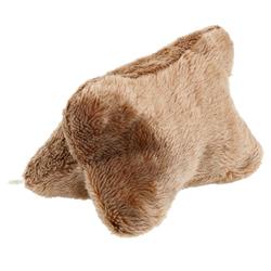 Karlie Tip Top Kopfkissen, Maße: 23 cm