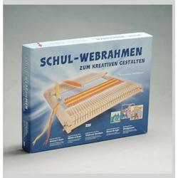 Allgäuer Webrahmenfabrik - Webrahmen 20cm