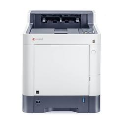 Kyocera ECOSYS P6235cdn Farblaserdrucker
