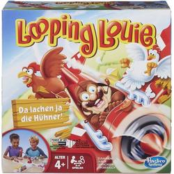 Hasbro - Looping Louie Neuauflage