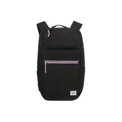 American Tourister® Laptoprucksack Upbeat Laptop-Rucksack Zip 15,6