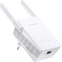 TP-LINK Technologies Wi-Fi Range Extender RE305