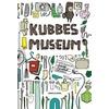 Onkel & Onkel Kubbes Museum