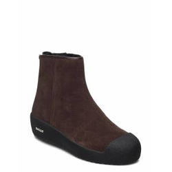 BALLY Guard Ii M-New/11 Shoes Boots Winter Boots Braun BALLY Braun 43,42,44,41,45,40,46