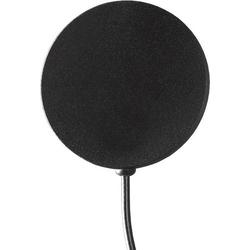 Hirschmann Car Communication MCA 1890 MP/PB GSM-Antenne
