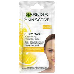 Garnier Glow Maske 8ml Damen