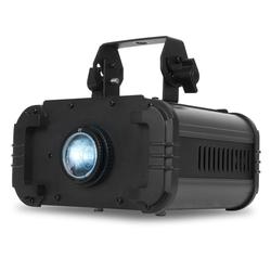 ADJ Ikon IR LED Gobo-Projektor