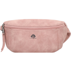 Greenburry Wimmerl Mad'l dasch Gürteltasche 25 cm light pink