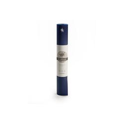 yogabox Yogamatte KURMA COLOR CORE LITE blau