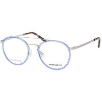 Humphrey´s Eyewear 581064 70