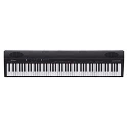 Roland GO:PIANO 88 Digitalpiano