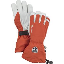 Hestra - Army Leather Heli Sk - Skihandschuhe - Größe: 9