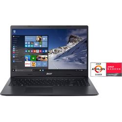 Acer Aspire 1 A115-22-R3CA Notebook (39,62 cm/15,6 Zoll, AMD, Radeon)