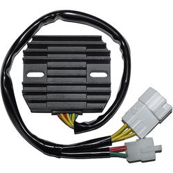 P&W Lichtmaschinenregler ESR436 für Honda