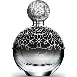 Engelsrufer Eau de Parfum Luna