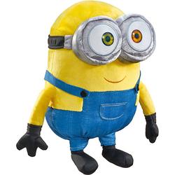 Minions, Bob, 35 cm