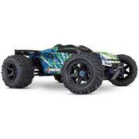 Traxxas Truggy E-Revo 2CH RTR 86086-4