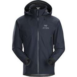 Arc'teryx Beta AR Jacket Men - tui | XL