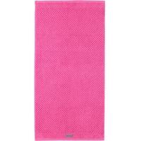 Ross Smart Handtuch 50 x 100 cm fuchsia