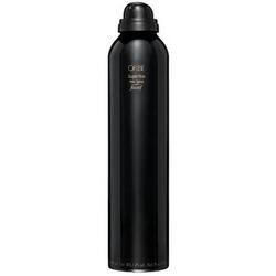 Oribe Superfine Hair Spray 300ml