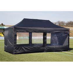 Expresszelte Hauszelt ExpressZelte Zelt