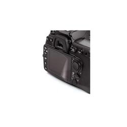 Kaiser Schutzfolie Displayfolie A-Reflex 6637