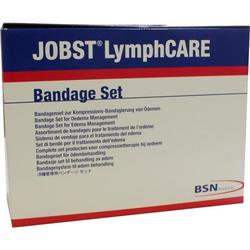 JOBST LYMPH CARE/Arm SET