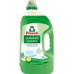 Frosch® Spülmittel 5,0 l