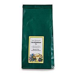 Schachtelhalmkraut-Tee (Zinnkraut)