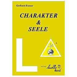 Charakter & Seele