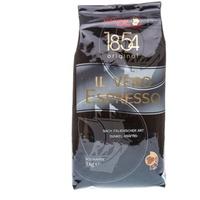 Schirmer Kaffee Il Vero 1000 g