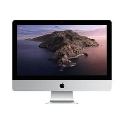 Apple iMac (2020) MHK03D/A 54,6 cm (21,5 Zoll)