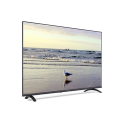 CooCaa LED TV 32E2011G 81 cm (32 Zoll), HD, Triple Tuner