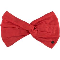 Fraas Stirnband Stirnband rosa