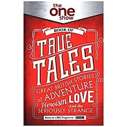 The One Show Book. The One Show  - Buch