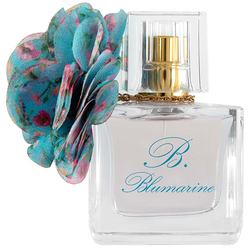 Blumarine B.Blumarine Eau de Parfum 50 ml