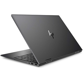 HP ENVY x360 15-ds0001ng (6LH52EA)