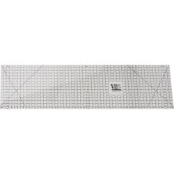 VBS Maßband, 60 cm x 16 cm