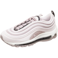 Nike Wmns Air Max 97 rose/ white, 40.5