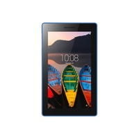 Tab 3 7.0 1GB RAM 16GB Android 5.1 Wi-Fi + 3G schwarz