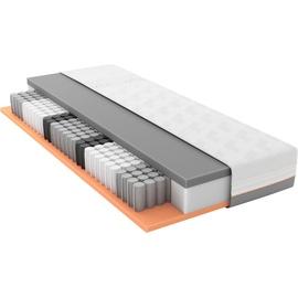SCHLARAFFIA Geltex Quantum Touch 240 TFK 100 x 200 cm H2