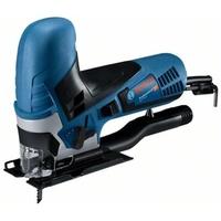 Bosch GST 90 E Professional (060158G003)