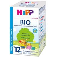 HiPP Bio Kindermilch 800 g