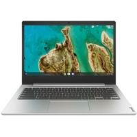 Lenovo IdeaPad 3 CB 14M836 82KN0006GE